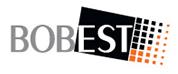 Bobest - Administratiekantoor en boekhouder in Apeldoorn