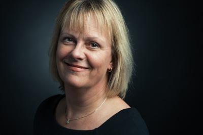 Esther Oosterman - Administratiekantoor Bobest